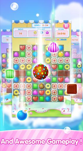 Candy Sweet Joy 1.0.2 screenshots 14