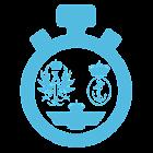 TGCF+ icon