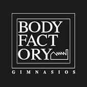 Body Factory Gimnasios