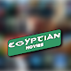 Latest Egyptian Movies Download for PC Windows 10/8/7