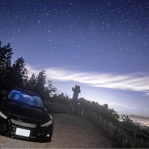 シビック FK7 2017年9月〜のカスタム事例画像 mongooseさんの2020年07月30日22:20の投稿