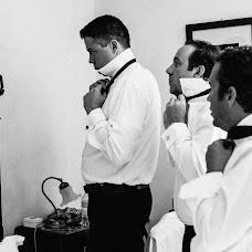 Wedding photographer Alessandro Avenali (avenali). Photo of 05.07.2016