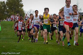 Photo: 3A Boys - Washington State  XC Championship   Prints: http://photos.garypaulson.net/p614176198/e4a0c8072
