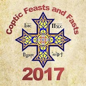 Coptic Orthodox Feasts & Fasts