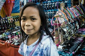 Photo: お店番ちゅう in Philippines