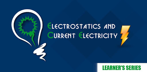 Electrostatics and Electricity - Apps on Google Play