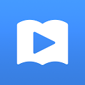 Audiobooks icon