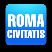 Guía de Roma de Civitatis.com