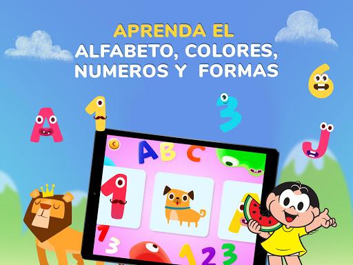 PlayKids - Dibujos Animados! screenshot 10