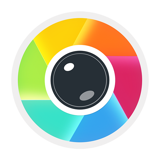 Sweet Selfie Candy New Name app (apk) free download for Android/PC/Windows