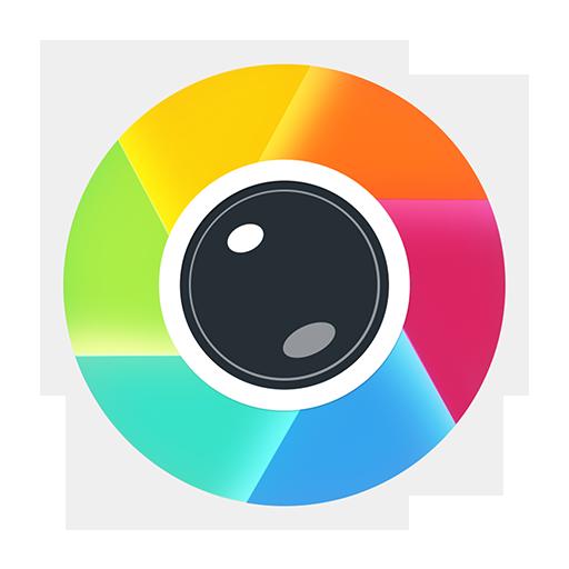 Sweet Selfie - selfie camera,beauty cam,photo edit (app)