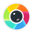 Sweet Selfie - selfie camera,beauty cam,photo edit apk