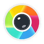 Sweet Selfie - selfie camera,beauty cam,photo edit Icon