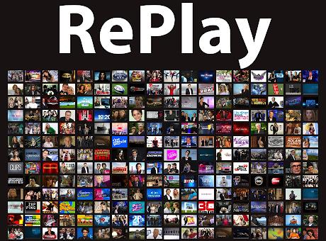 RePlay.FR