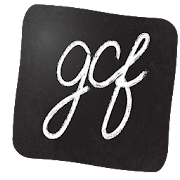 GCF by Greatest Common Factor icon
