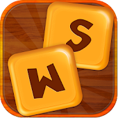 Word String: Puzzle Word & Connect Crossword Game Android APK Download Free By Honey Bee Games - Arcade & IO Games