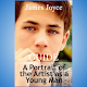 A Portrait of the Artist as a Young Man: Guide Download on Windows