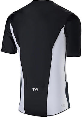 TYR Competitor Multi-Sport Top - Men's alternate image 2