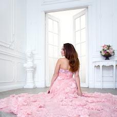 Wedding photographer Mariya Sayamova (mariasayamova). Photo of 11.11.2015