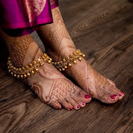 Wedding photographer Raghu Lakshminaarayanan (lakshminaarayan). Photo of 04.03.2018