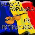 Radio Muzica Populara icon