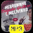 Beijinho Gostoso - MC Bruninho & MC Livinho icon