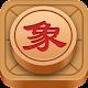 中國象棋 - 在許多殘局,象棋,象棋書籍
