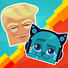 Jumping Joe! APK