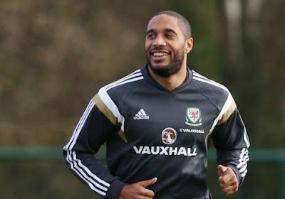 "Ashley Williams: ""Swansea a gagné respect et attention"""