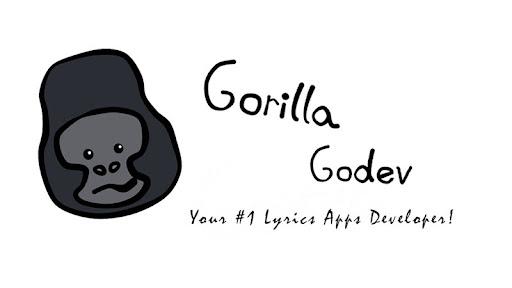 Blackpink Lyrics (Offline) - Apps on Google Play