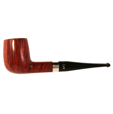 Stanwell Sterling Brown 052