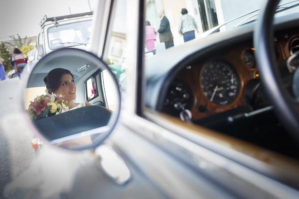 Fotógrafo de bodas Juan Gama (juangama). Foto del 14.06.2016