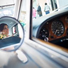 Wedding photographer Juan Gama (juangama). Photo of 14.06.2016