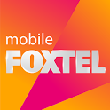 Mobile FOXTEL icon