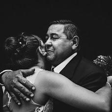 Свадебный фотограф José maría Jáuregui (jauregui). Фотография от 23.03.2017