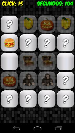 Matching Game screenshot 2