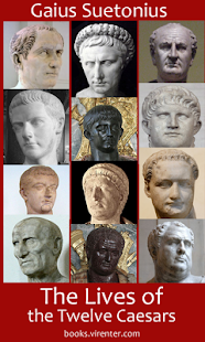 the lives of roman emperors in the twelve caesars by gaius suetonius tranquillus If searched for the book the lives of the twelve caesars, emperors of rome (in slipcase) by gaius suetonius tranquillus, salvatore fiume in pdf format, in that case.