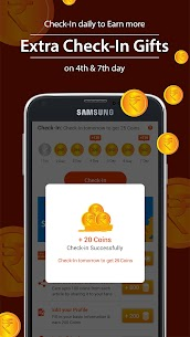 Roz Dhan: Earn Money, Read News, and Play Games 8