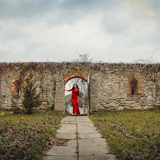 Wedding photographer Anna Onischuk (Skysay). Photo of 24.12.2015