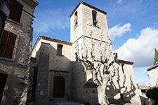 photo de Eglise Saint Jean Apôtre