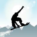 Alpine Boarder icon