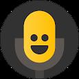 Vocal Range Vocaberry icon
