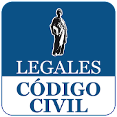 Legales Código Civil