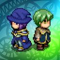 Eternal Concord - ⚔️ Retro RPG icon