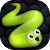Snake.is file APK for Gaming PC/PS3/PS4 Smart TV