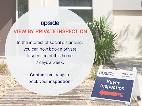 Photo of property at 66 Aldridge Road, Wyndham Vale 3024
