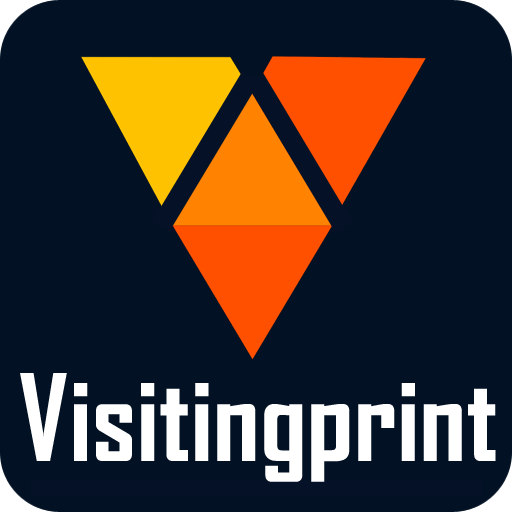 Vistaprint - All In One Printing Store App Android APK Download Free By All In One App Info