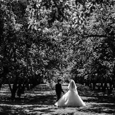 Wedding photographer Aleksey Kalashnikov (AKalashnikov). Photo of 07.07.2015