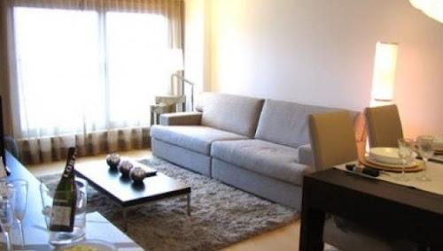 Photo Lisbon Apartments-Expo