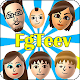 Free FGTeeV Official 2018 Download on Windows